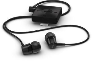 Sony SBH20 Bluetooth Adapter
