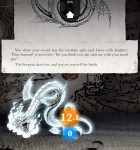 Sorcery 3 2