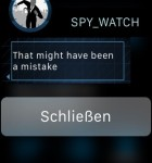 Spy_Watch 2
