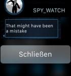 Spy_Watch 2