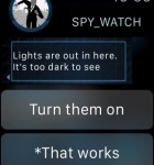 Spy_Watch 4