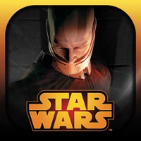 Star Wars Knights of the Old Republic icon