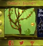 Stella's Journey 1