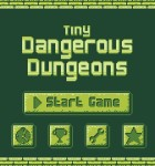 Tiny Dangerous Dungeons 1