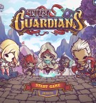 Tiny Guardians 1