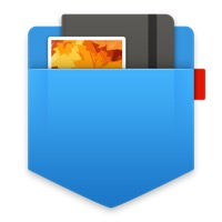 Unclutter icon