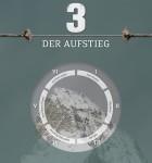 Videobook Tatort Matterhorn 2
