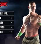WWE 2K 1