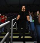WWE 2K 3