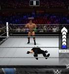 WWE 2K 4