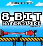 8-Bit Waterslide 1