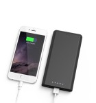 Anker Zolo 12.000 mAh Power Bank 2