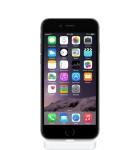 Apple iPhone Lightning Dock 4