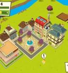 Calimeros Dorf 2