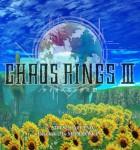 Chaos Rings III 1