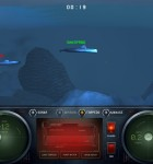 Dive for Honour 4