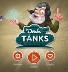 Doodle Tanks 1