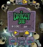 Draggy Dead 1