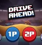 Drive Ahead 2