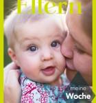 Eltern eMagazine 1