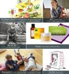 Eltern eMagazine 2