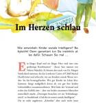 Eltern eMagazine 3