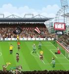 FC St. Pauli Rabauken 2
