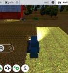 Farming PRO 2015 3