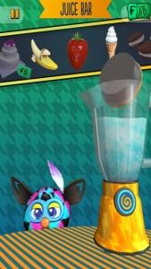 Furby Boom 3