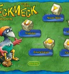 Heckmeck 1