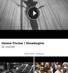 Helene Fischer 1