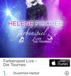 Helene Fischer 2