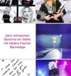 Helene Fischer 4