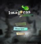 Imagoras 1