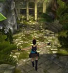 Lara Croft Relic Run 2