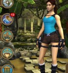 Lara Croft Relic Run 3