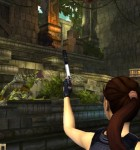 Lara Croft Relic Run 4