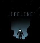 Lifeline 1