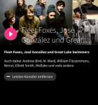 MixRadio 4