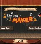 Opera Maker 1