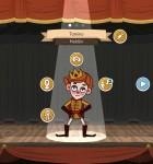 Opera Maker 3