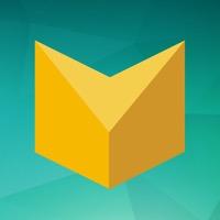 Puzzledrome icon