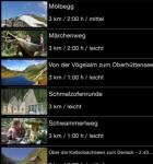 Schladming Dachstein 3D 1