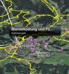 Schladming Dachstein 3D 2