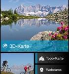 Schladming Dachstein 3D 3