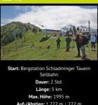 Schladming Dachstein 3D 4