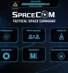 Spacecom 1