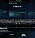 Spacecom 2