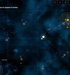 Spacecom 3