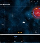 Spacecom 4